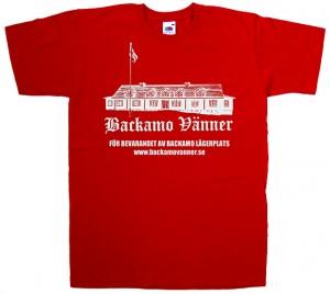 backamovänner_tshirt_exempel_röd
