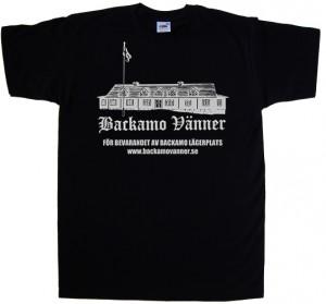 backamovänner_tshirt_exempel_svart