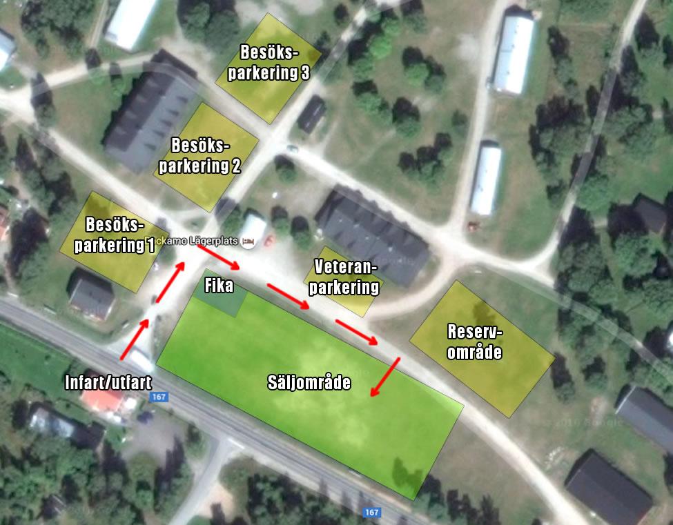 bakluckeloppis-karta4