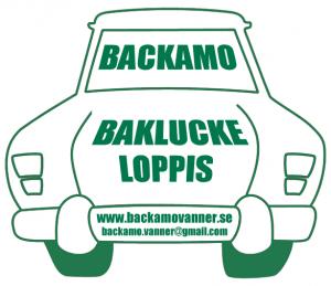 bakluckeloppis_logo